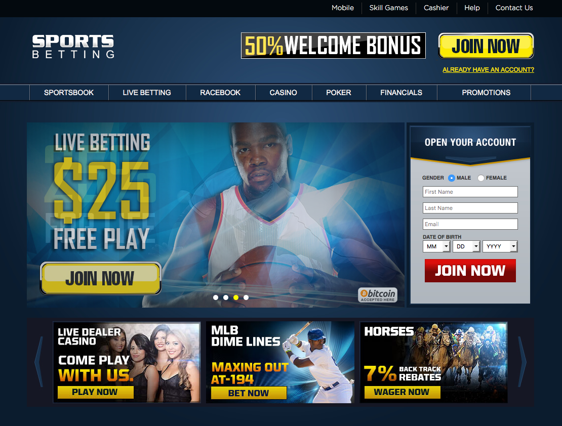 Sportsbetting Ag Reviews