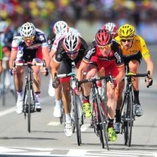 Betting Guide for Cycling
