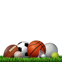 Sports Betting Guides