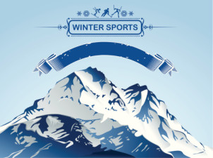 Guide to Winter Sports Betting